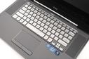 Dell XPS 15z (P12F)