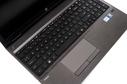 HP ProBook 6560b (LW954PA)