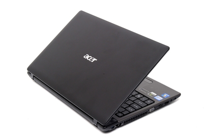 ACER ASPIRE 5750Z LAPTOP DRIVERS DOWNLOAD (2019)