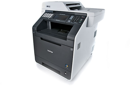 brother international aust mfc 9970cdw review brother mfc 9970cdw rh pcworld idg com au brother mfc 9970cdw instruction manual brother mfc-9970cdw software user's guide