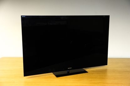 Sony BRAVIA KDL-55HX925 Review: Sony BRAVIA HX925 review