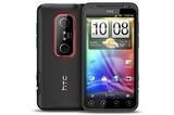 Best 3D smartphones