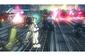 Namco Bandai Dynasty Warriors: Gundam 3