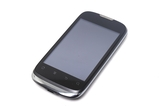 Top Android phones: Best buys (August 2011)