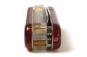 SwissBit 128MB Swissmemory USB Victorianox