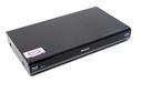 Panasonic DMR-PWT500