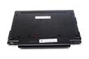 HP EliteBook 2560p (QA086PA)