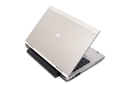 HP EliteBook 2560p (QA086PA)