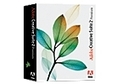Adobe Systems Creative Suite 2.0
