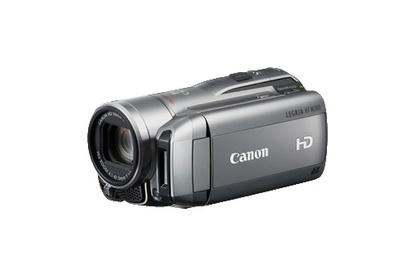 Canon Legria HF M300