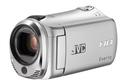 JVC Everio GZ-HM330