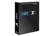 Xara X1