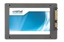 Crucial m4 CT256M4SSD2 256GB