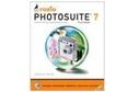 Roxio PhotoSuite 7.0