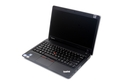 Lenovo ThinkPad Edge E320 (129834M)