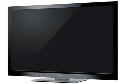 Panasonic VIERA TH-L32E30A