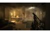 Ubisoft Deus Ex: Human Revolution