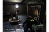 Ubisoft Tom Clancy's Splinter Cell Trilogy