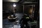 Ubisoft Tom Clancy's Splinter Cell Trilogy