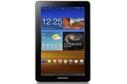 Samsung Galaxy Tab 7.7