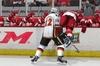 EA Games NHL 12