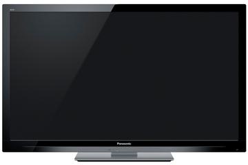 Panasonic VIERA TH-L42E3A