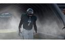 EA Games Madden NFL 12