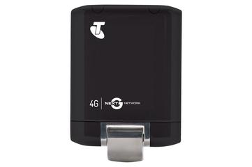 Telstra Corporation USB 4G modem