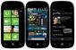 Microsoft Windows Phone 7.5 (Mango)