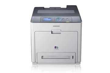 Samsung CLP-775ND