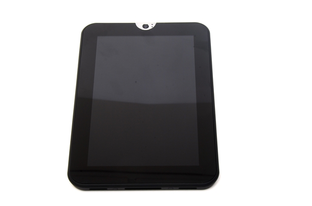 Toshiba Tablet AT1S0