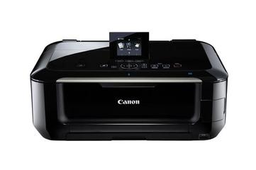 Canon PIXMA MG6220