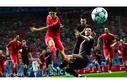 Konami Pro Evolution Soccer 2012
