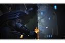 Warner Bros. Interactive Entertainment Batman: Arkham City