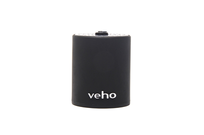 Veho Portable 360 Bluetooth Speaker