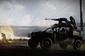 EA Games Battlefield 3