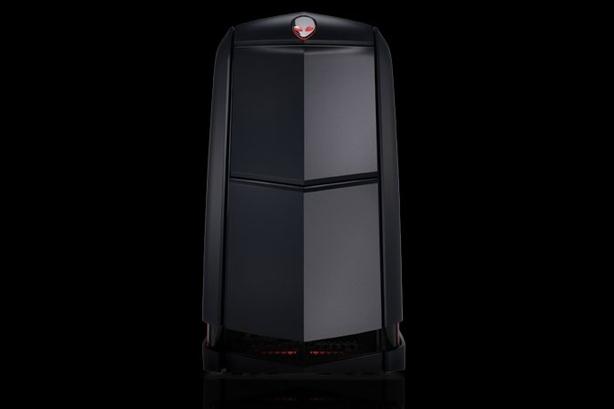 Dell Aurora R3