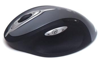Logitech MX1000