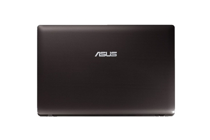 Asus K53SC Notebook Download Drivers