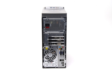 HP Pavilion HPE Phoenix desktop PC