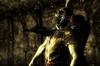 Bethesda Softworks The Elder Scrolls V: Skyrim