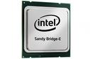 Intel Core i7-3960X