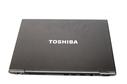 Toshiba Satellite Z830 (PT22LA-001001) Ultrabook