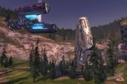 Microsoft Game Studios Halo: Combat Evolved Anniversary