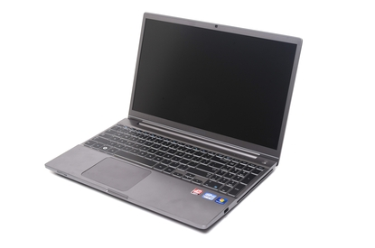 Samsung Series 7 Chronos (NP700Z5A-S04AU) notebook