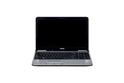TOSHIBA L750 DRIVER FOR MAC DOWNLOAD