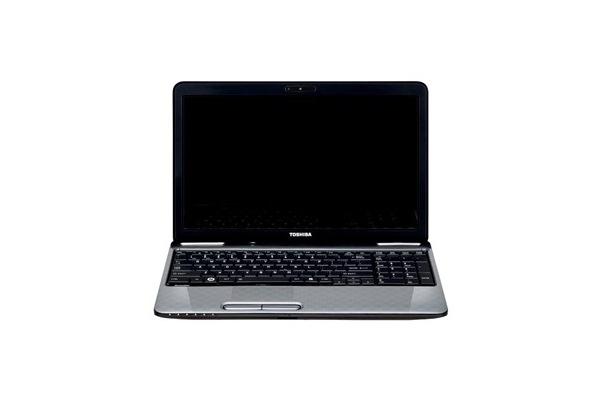 Toshiba Satellite Pro L750 PSK2ZA-006001 laptop