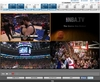NBA LeaguePass Broadband