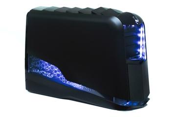 Alienware Aurora gaming PC
