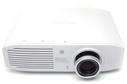 Panasonic PT-AR100E